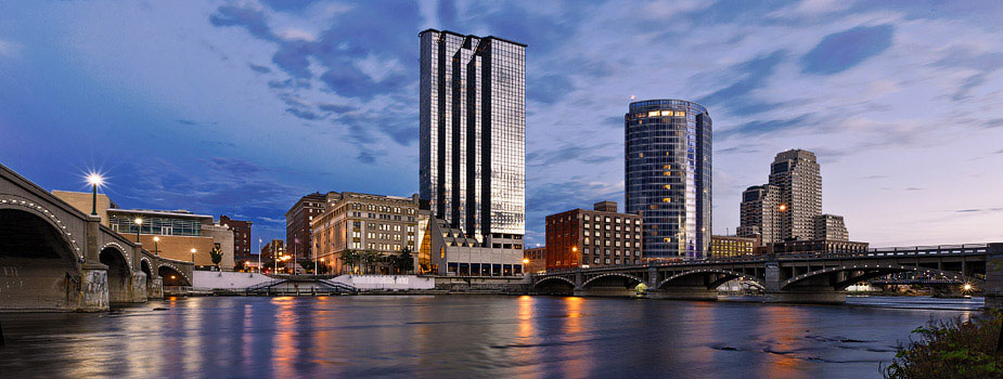 GrandRapids_Skyline